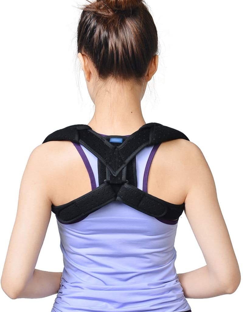 QARYYQ Clavicle Belt Scapula A Fracture Outlet SALE Ranking TOP14 Fixation Correction