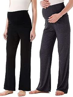 Best comfortable maternity pants Reviews