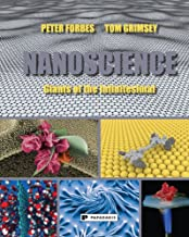 Nanoscience: Giants of the Infinitesimal