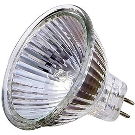 Ampoule halog/ène 1000 W E40 230 V JTT 2000 h Blanc chaud 2900 K 1000 W Intensit/é variable
