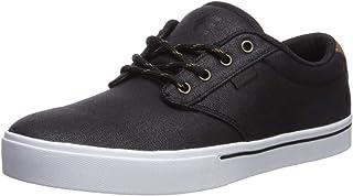 Jameson 2 Eco, Zapatillas de Skateboard para Hombre