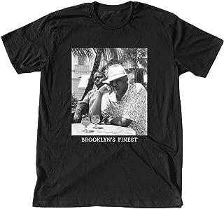 Best brooklyn's finest shirt Reviews