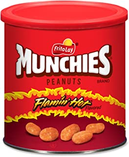 Best super hot peanuts Reviews