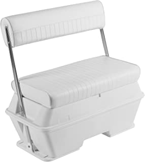 Best ice chest livewell Reviews