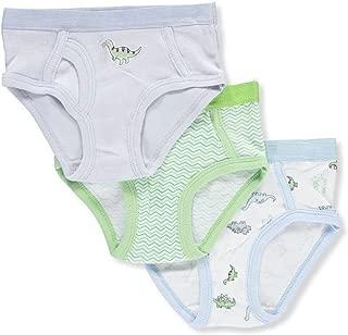 Best little me underwear Reviews