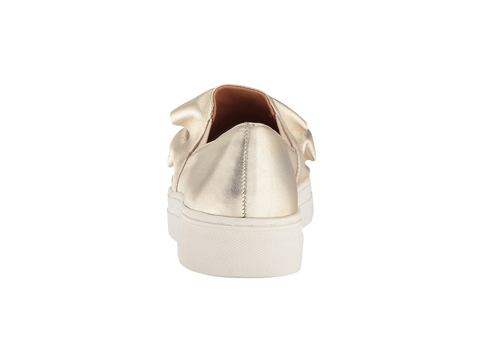 Gentlemen/Ladies Seychelles Quake   List of tidal shoes shoes shoes 7f888c