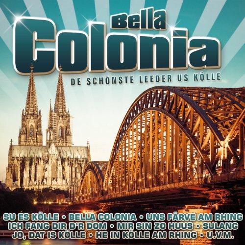 Bella Colonia