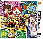 Yo-Kai Watch 3 - Import anglais (langue: anglais UNIQUEMENT)