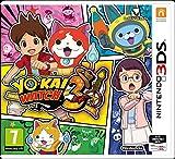 Yo-Kai Watch 3 pour Nintendo 3DS