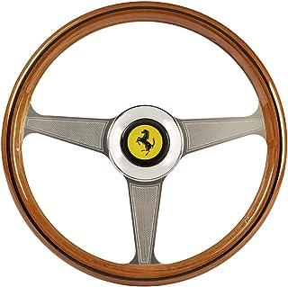 Thrustmaster Ferrari 250 GTO Wheel Add on - PC