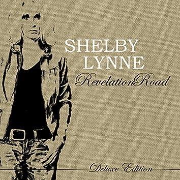 Revelation Road (Deluxe Version)