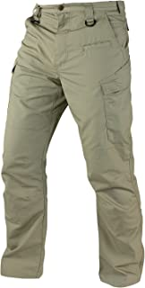Mars Gear Vulcan Tactical Pants (32x30, Khaki)