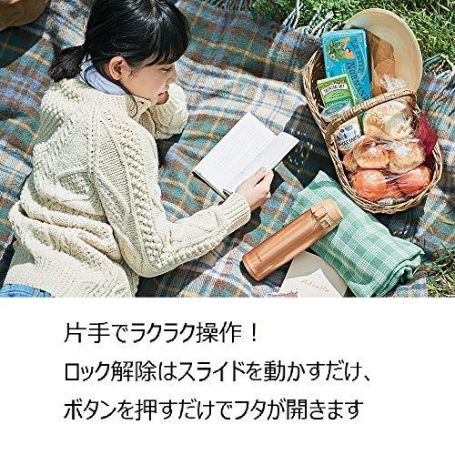 ZOJIRUSHI SM-TA36DM