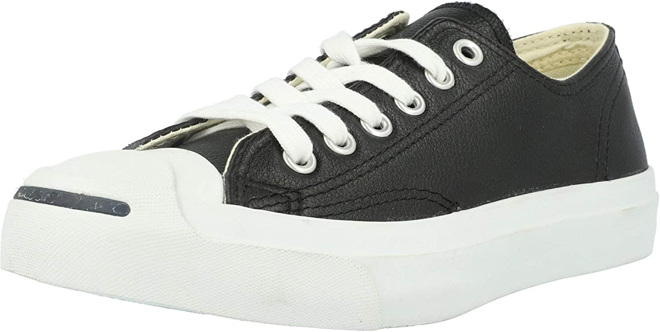 converse uomo jack purcell