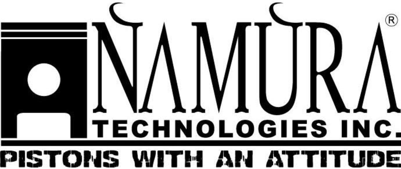 Very popular! Namura Technologies NX-10230F Complete Gasket Austin Mall Kit