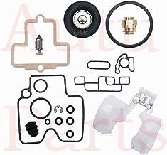 Autu Parts Carburetor kit Fit for Keihin FCR Slant BodyCarburetor rebuild kit 28 32 33 35 37 39 41