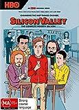 Silicon Valley: Series 4   NON-USA Format   PAL   Region 4 Import - Australia