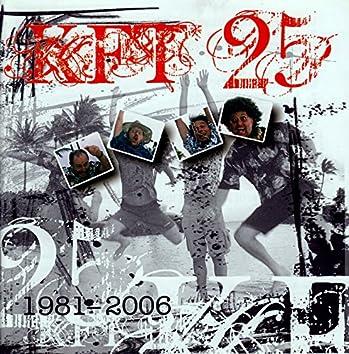 25 (1981-2006)
