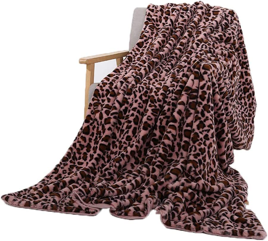 blanket Bed Warm and Comfortable Rest Sofa OFFicial shopping Cover Office Wa