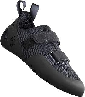 Black Diamond Momentum Vegan Climbing Shoe - Men's