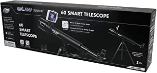 Suchergebnis Auf Für Shop Ar Ferngläser Teleskope Optik Kamera Foto Elektronik Foto