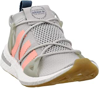 Suchergebnis auf für: adidas Originals Sport