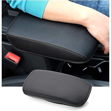 Lfotpp Mittelkonsole Aufbewahrungsbox Armlehne Organizer Mittelarmlehne Handschuhfach Tray Storage Box Auto Zubehör Auto