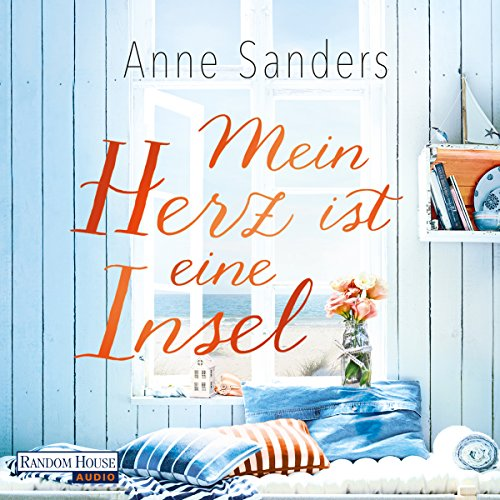 Mein Herz ist eine Insel                   By:                                                                                                                                 Anne Sanders                               Narrated by:                                                                                                                                 Anna Carlsson,                                                                                        Julian Horeyseck,                                                                                        Gabriele Blum                      Length: 9 hrs and 53 mins     Not rated yet     Overall 0.0