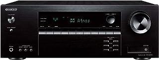 Onkyo TX-SR393 5.2 Channel A/V Receiver