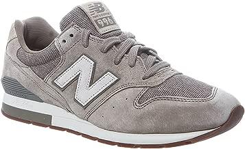 New Balance 574 V2, 574v2 Essential. Mixte Adulte