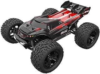 Team Redcat Tr-MT8E V2 Monster Truck 1/8 Scale