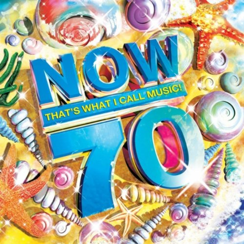 Now That s What I Call Music! 70