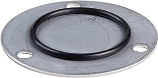 Briggs & Stratton 499613 Oil Pump Cover