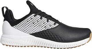 adidas Adicross Bounce 2, Chaussures de Golf Homme