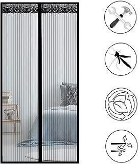 Best screen door that attaches to garage door Reviews