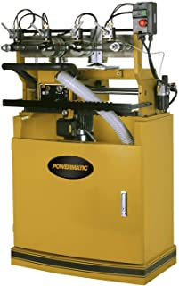 Powermatic DT65 Dovetailer, 1HP, 1PH 230V (1791305)