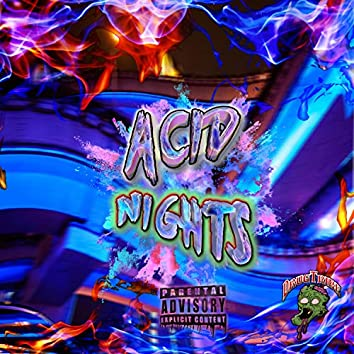 Acid Nights