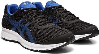 ASICS Jolt 2 Men's Running Shoes