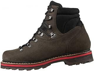Stuiben Boot - Men's