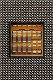 Stampa su Tela 40 x 60 cm: CPU Socket di Antonio Romero/Science Photo Library - Poster Pronti, Foto su Telaio, Foto su Vera Tela, Stampa su Tela