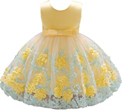 Best baby girl dress for photoshoot Reviews