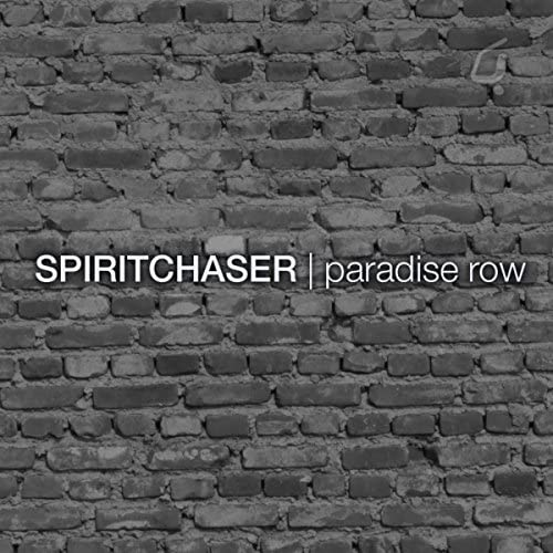 Spiritchaser