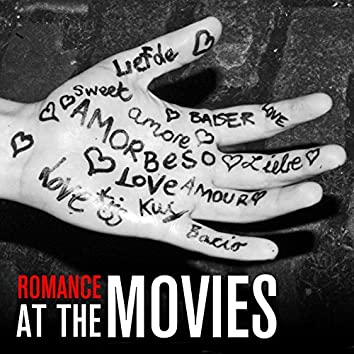 Romance at the Movies