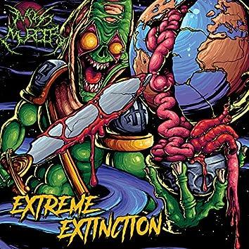 Extreme Extinction