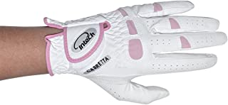 Intech Ti-Cabretta Women's Golf Glove
