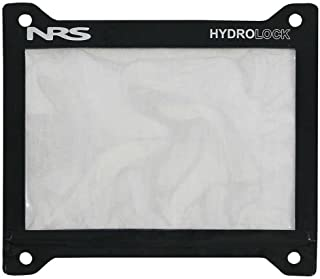 NRS Hydrolock Map Case, Extra Small