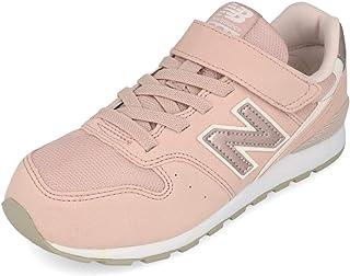 996 new balance rosa donna