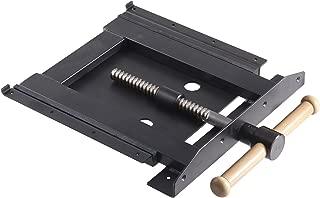 Sjobergs SJO-33302 Adjustable Vise