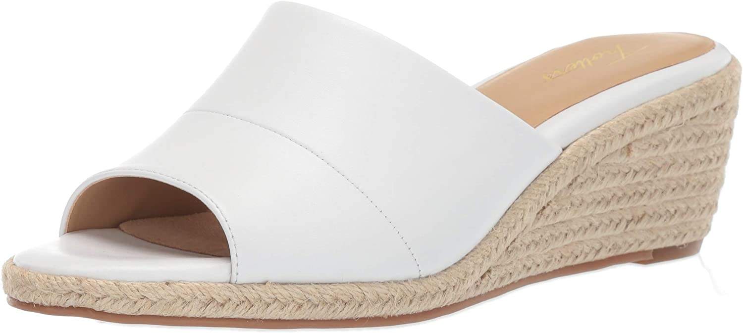 Award-winning store Trotters Women's Super sale period limited Sandal Colony