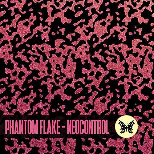 Phantom Flake